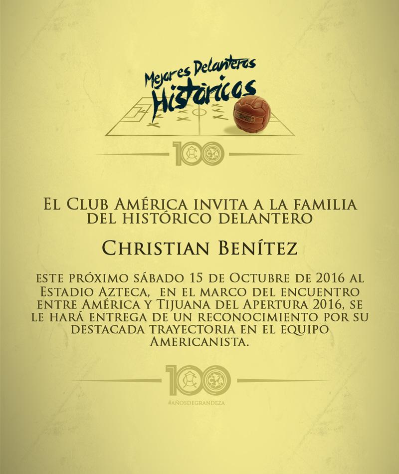 invitacion_benitez