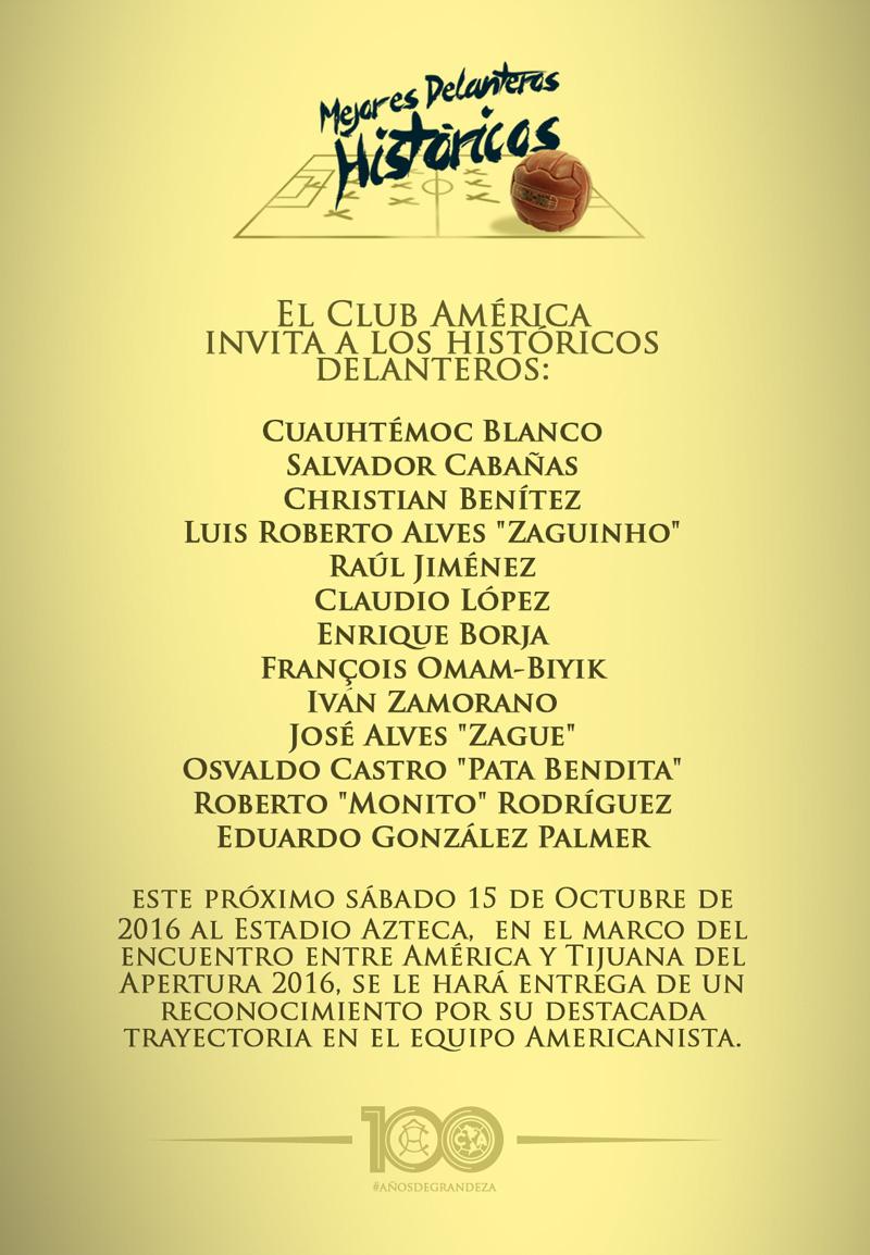 invitacion_todosdelanteros