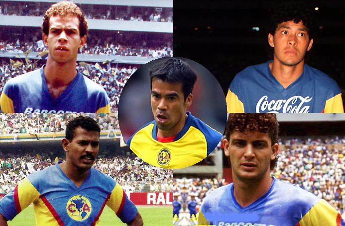 foto-6-segundas-partes-fueron-buenas-futbolistas-america
