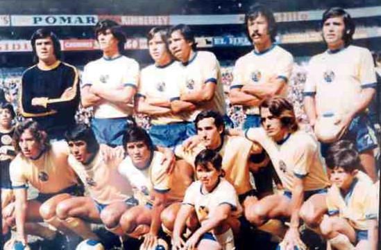 alineacion-copa-1973-1974