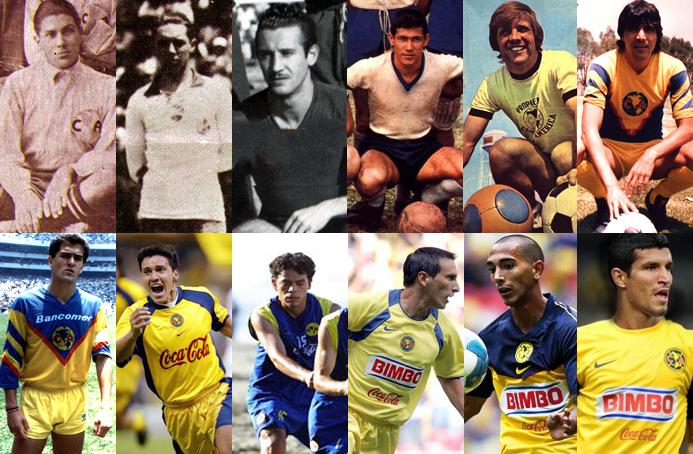 foto-7-apodos-jugadores-club-america