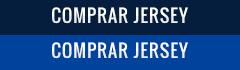 Comprar Jersey