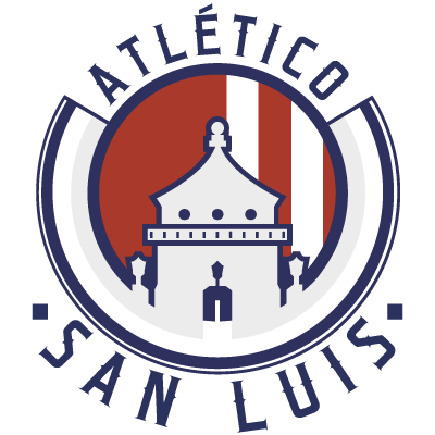 Atlético San L