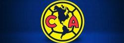 Club América